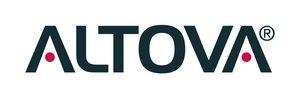 145216_Altova_Logo_CMYK